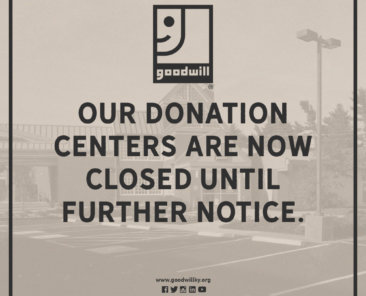 donation_centers