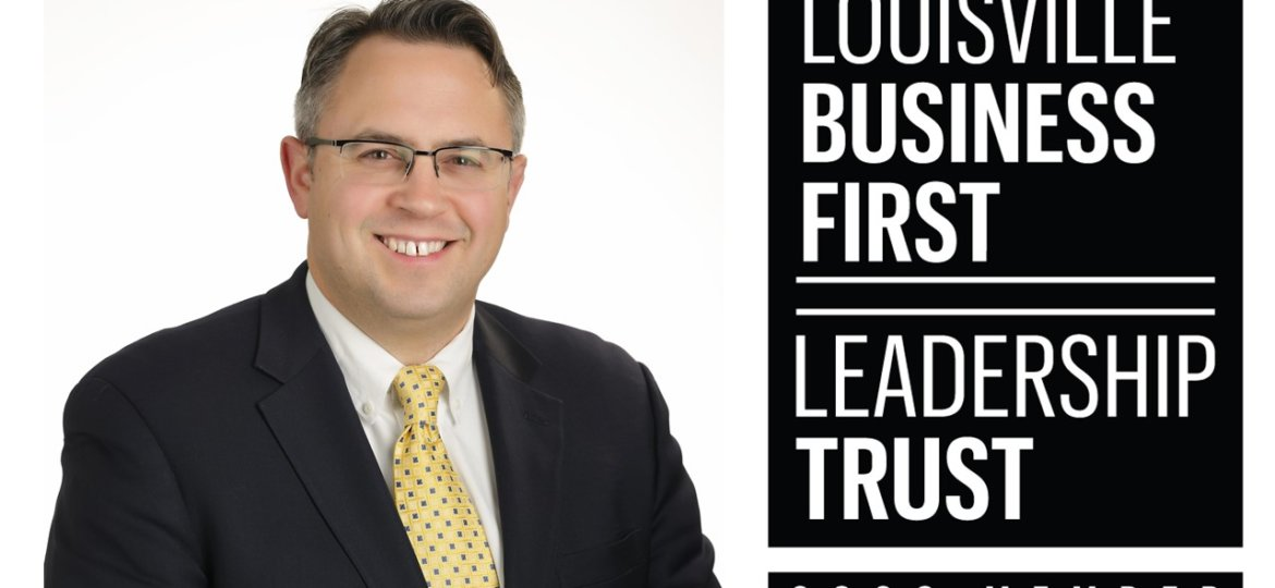 LBF - Hohman Business Trust