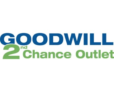 2nd Chance Outlet logo 2